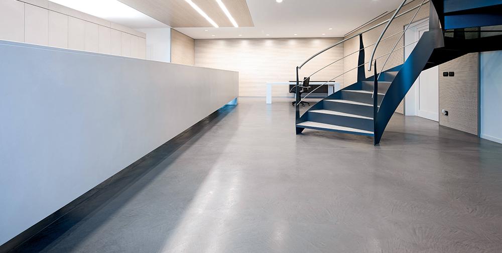 Soluzioni per la casa pavimenti stampati masterpav srl for Soluzioni per la casa
